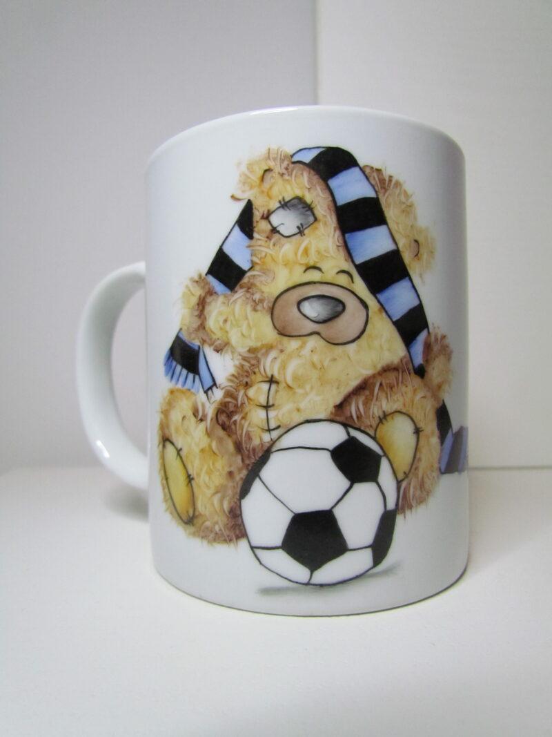 Mug inter